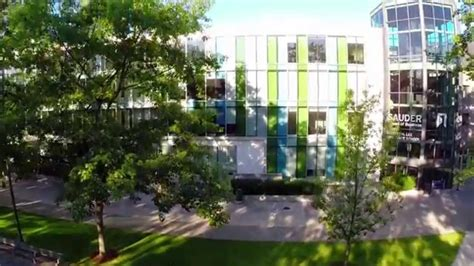 Mba Ubc Program by Welcome To Sauder Bcom Sauder School Of Business At