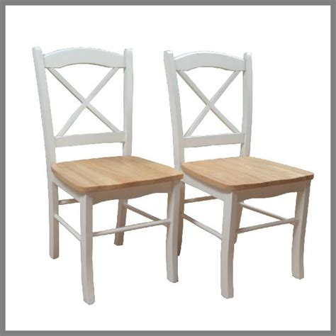 cottage dining chairs whereibuyit