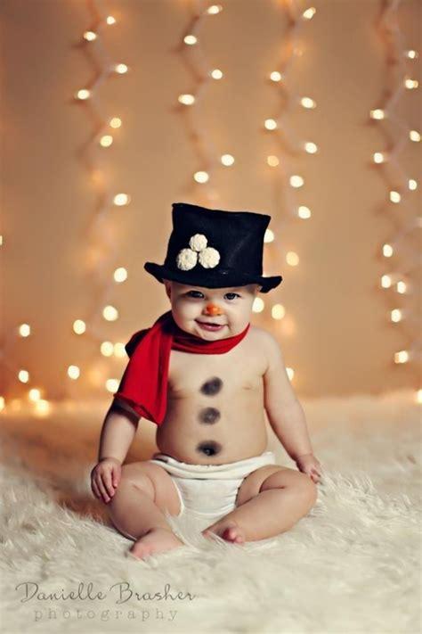 creative christmas photos for kids danielle brasher