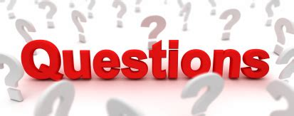 do you have a renovating or decorating question that you d fine any questions png w 2855129617 for design photos