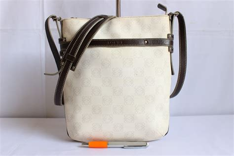 Zara Sling Bag Tas Zara Import Like Ori wishopp 0811 701 5363 distributor tas branded second tas