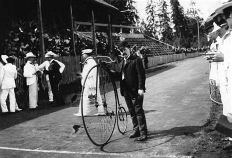 Brockton Highpoint Detox by 137 Best Vancouver History Images On Vancouver