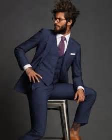 Dress Like A Modern Man » Ideas Home Design