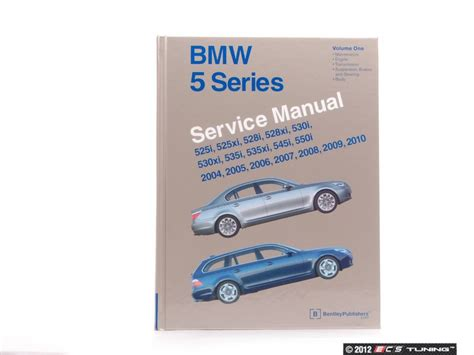 best auto repair manual 2006 bmw 5 series navigation system bmw 5 series e60 e61 service manual 2004 2005 2006 autos post