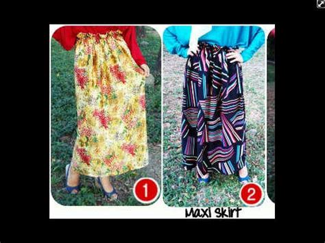 Mukena Aira Bunga Cantiq butik aira is here for you maxi skirt motif polkadot