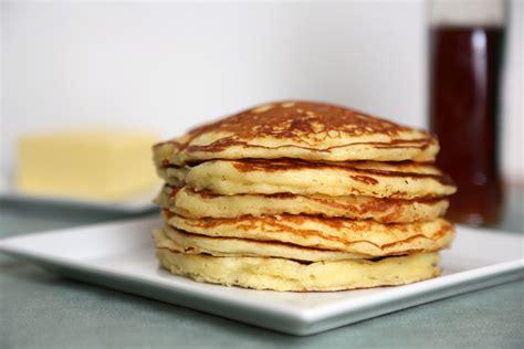 pancakes pictures buttermilk pancake recipe popsugar food