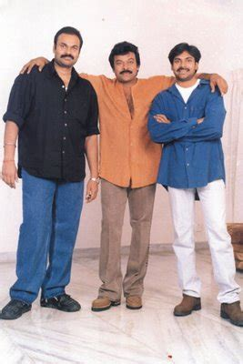 actor chiranjeevi height hero chiranjeevi family photos lovely telugu