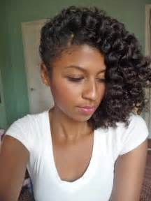 protective hairstyles for black hair updos