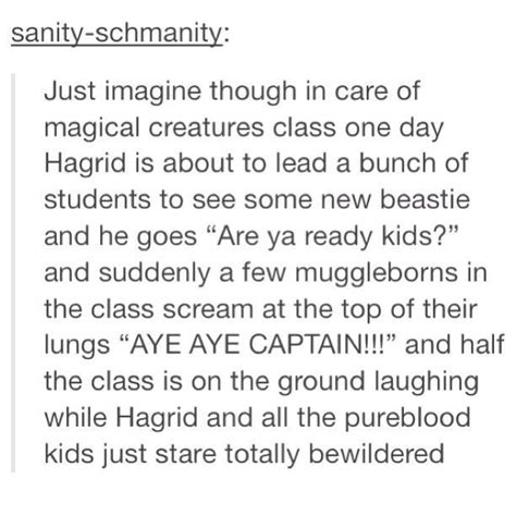 harry potter imagines tumblr 288 best images about tumblr harry potter on pinterest