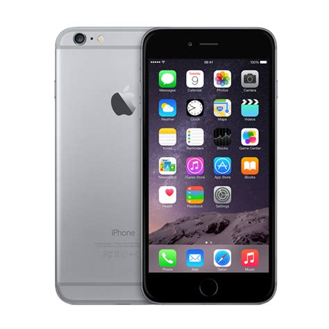 6 iphone price iphone 6 64gb space grey buy in dubai best price for iphone 6 in uae