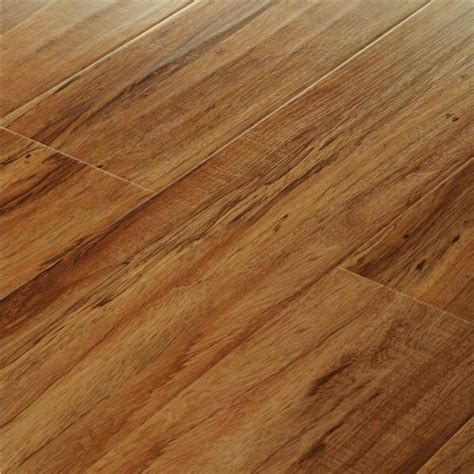 laminate flooring laminate flooring distressed wood