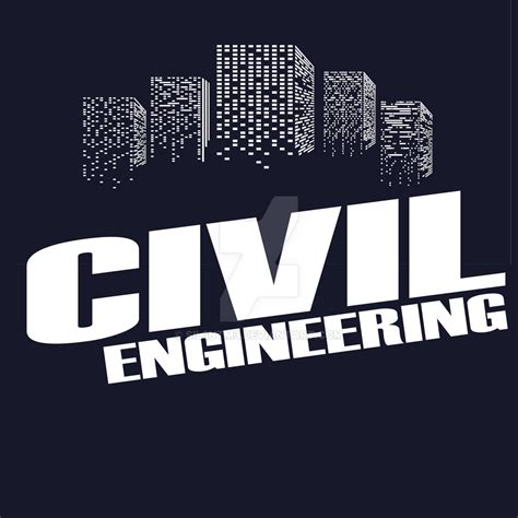 design brief civil engineering t shirt design 2 civil engineering by sil3ntm3 on deviantart