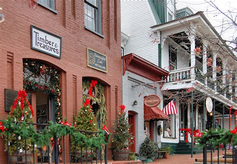 quaint town dahlonega ga a quaint town travels pinterest