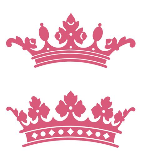 diva crown clipart clipartxtras