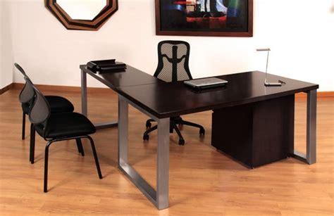 escritorio oficina alta gama escritorio para oficina escritorio