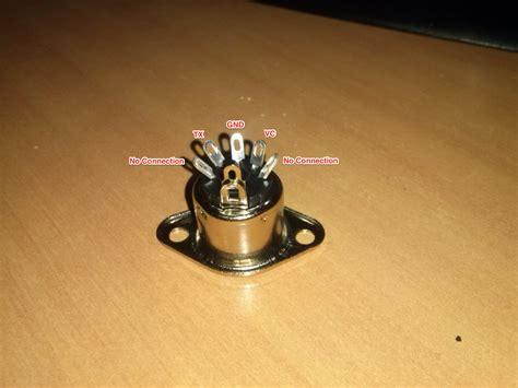 korg volca beats swing astuce mod midi out sur volca beats audiofanzine
