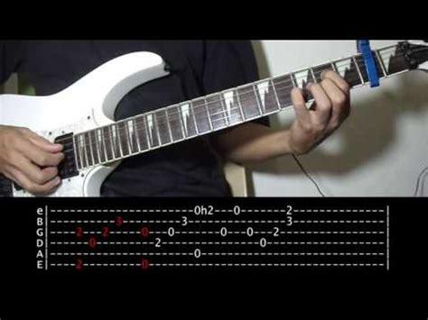 tutorial guitar ikaw guitar guitar chords kanlungan guitar chords kanlungan
