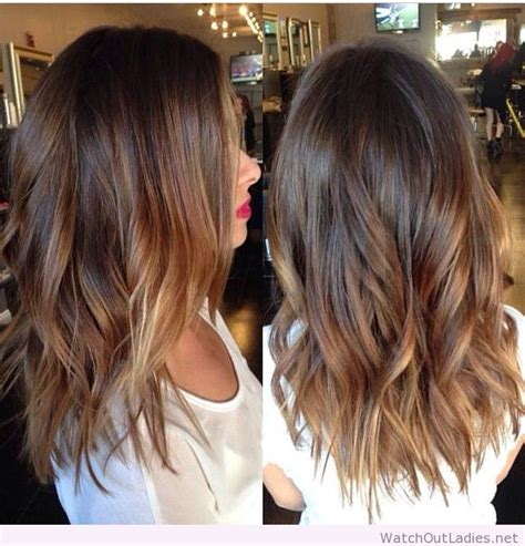hair lenght at 63 1000 ideas about styling shoulder length hair on