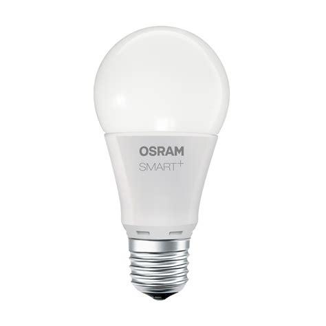 Osram Led Classic osram smart classic a60 e27 tw bei notebooksbilliger de