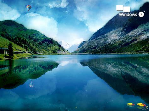 7 Beautiful Photos by Tuttovolume 20 Wallpaper Da Windows 7
