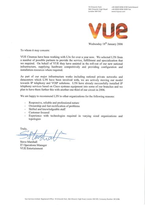 Letter Template Uk letter of employment template uk alpha omega alpha