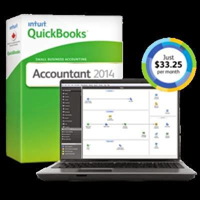 full version softwares with crack intuit quickbooks premier accountant edition 2014 download