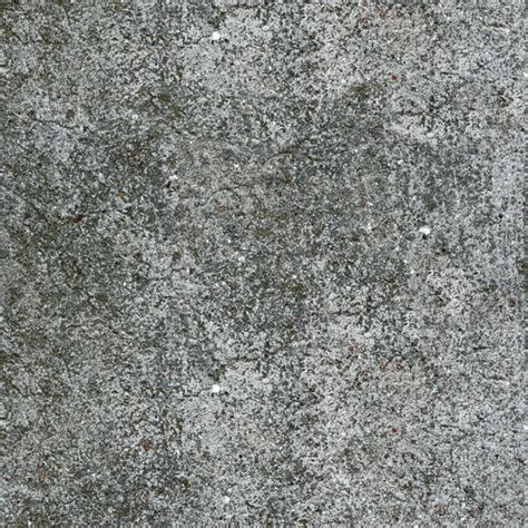 Wood Patio Gate Rough Concrete Wall Texture Image 23217 On Cadnav