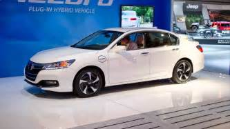 How Much Is A 2015 Honda Accord 2015 Honda Accord Information And Photos Zombiedrive