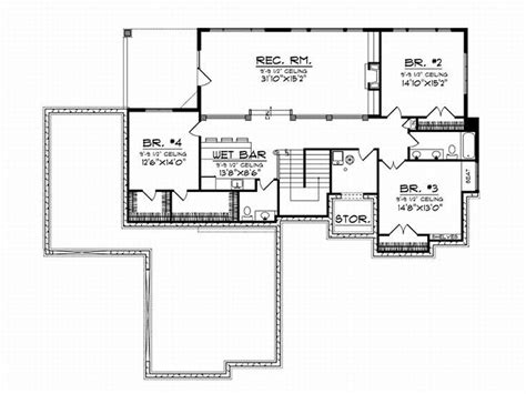 plan 020h 0230 find unique house plans home plans and floor plans plan 020h 0105 find unique house plans home plans and