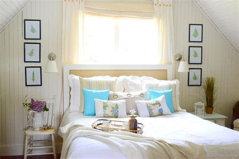 beach cottage bedroom beach cottage bedroom reveal harbour breeze home
