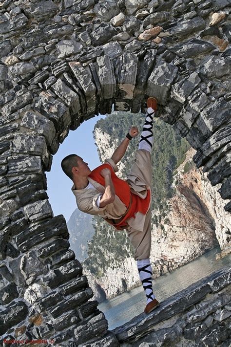 shaolin martial arts chinese martial art kungfu shaolin http www 43things com
