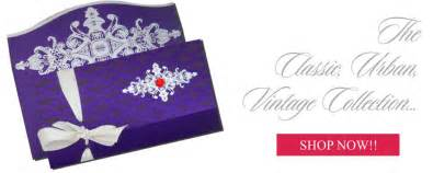 wedding cards to make wedding invitation sle