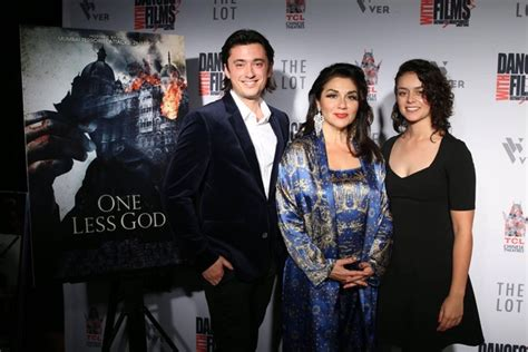 chinese film not one less one less god