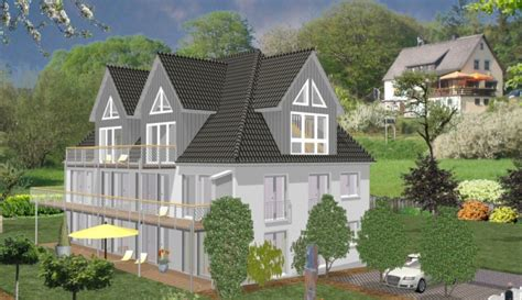 architect home design software home design software