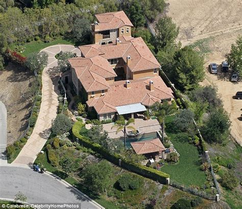 why is house music called house selena gomez has police called on her house party daily mail online