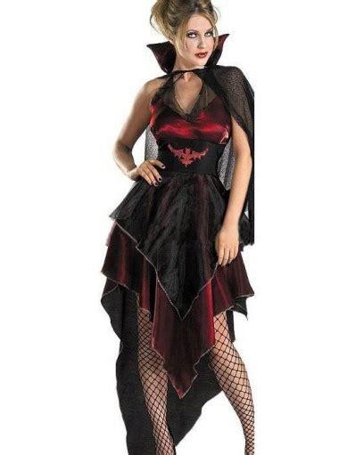 sexy vampire halloween costumes cosplay costumes