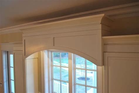 kitchen cabinet valances window valances valances and kitchen valances on pinterest
