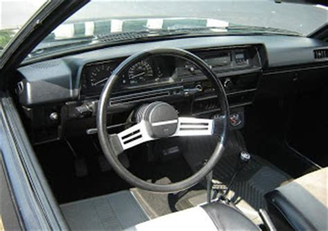 mitsubishi colt turbo interior just a car geek 1984 plymouth colt gts turbo another