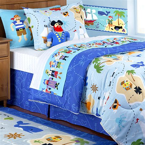 character beds stylish character toddler beds character toddler beds