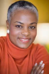 normal haircuts for 50 5 good short normal haircuts for natural colored african