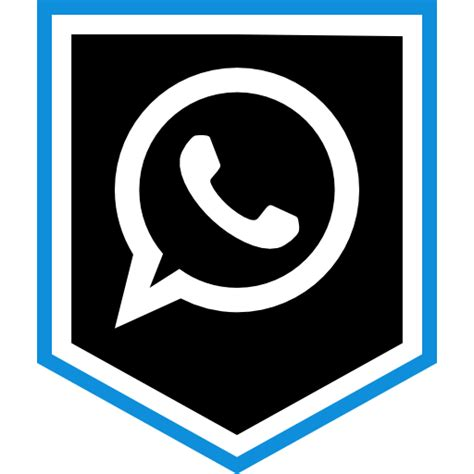 imagenes png logos icono red social medios de comunicacion logotipo