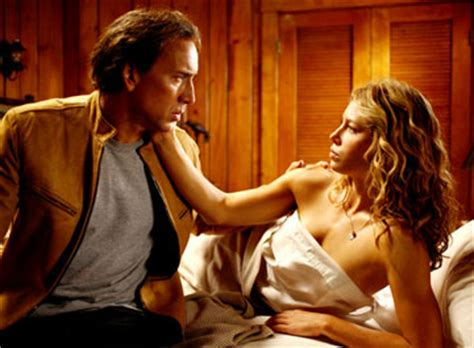 film next nicolas cage full movie screen junkies