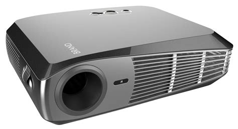 Home Projector by Home Theater Projector Png Image Pngpix
