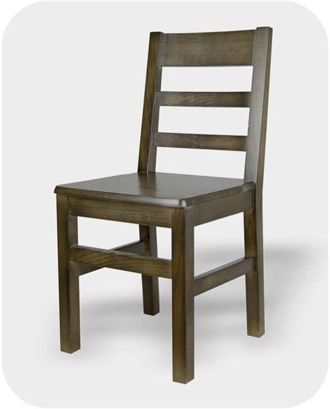 sillas  restaurante de madera muy baratas fabricadas en espana