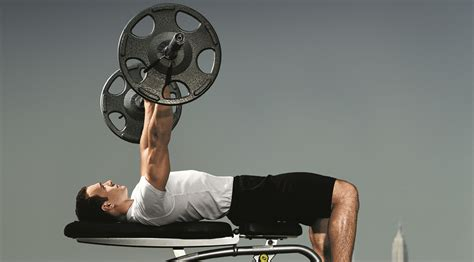 how to increase bench press power tips on increasing your bench press benches