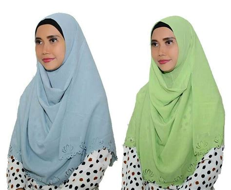 membuat usaha hijab koleksi hijab instan marium ini membuat anda terlihat