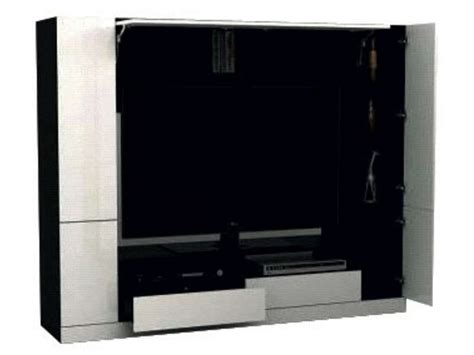 canapé noir et blanc conforama meuble tv