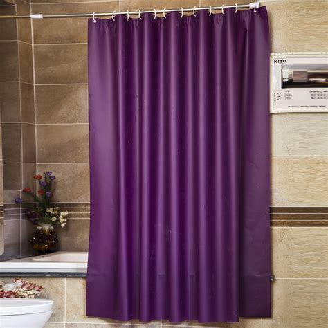 best material for shower curtain awesome fabric shower curtains prefab homes best