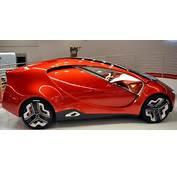 Balap Mobil Spot Modifikasi DRAG  Bekas