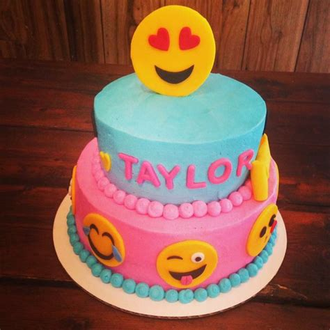 emoji cake 17 best ideas about emoji cake on pinterest birthday